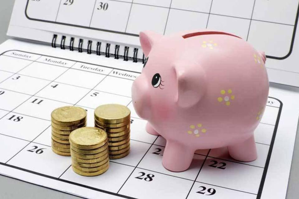 Bolsa abre inscrições para cursos gratuitos sobre finanças