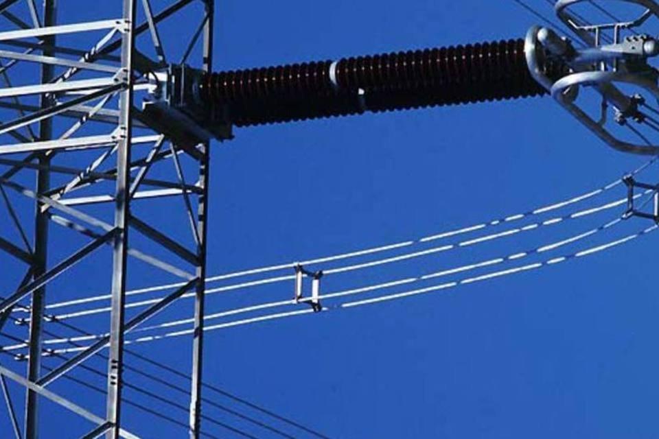 Rede Energia conta com 21% nas mãos do BNDES