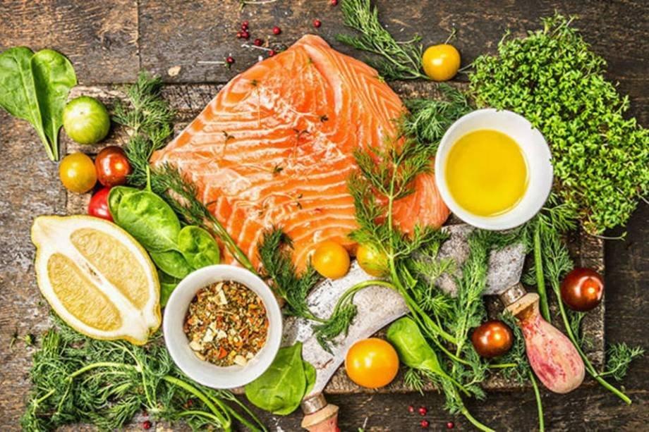 Estas são as 10 dietas mais famosas do momento   Exame