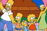 Seriado Simpsons