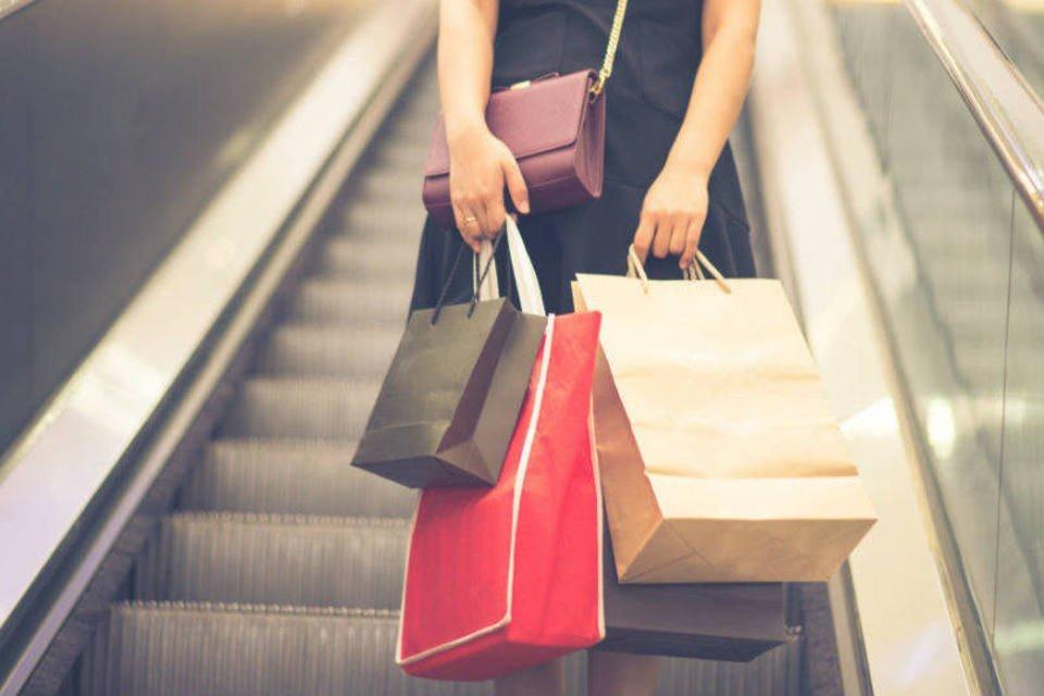 Dia das Mães: 88% dos brasileiros vão comprar um presente na data
