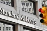 Agência Standard %26 Poors (S&P)
