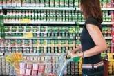 Supermercado em Recife