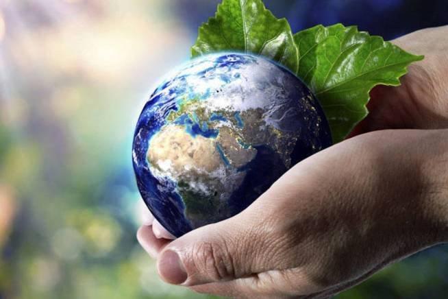 carbono-cop-acordo-paris