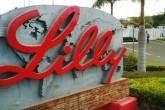 11º Eli Lilly