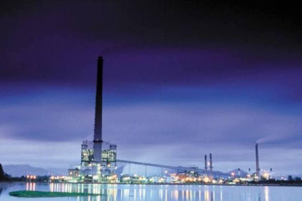 Santander traz novo preço-alvo para Tractebel