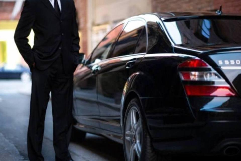 Com nova ferramenta, o Uber passa a atender o mundo corporativo