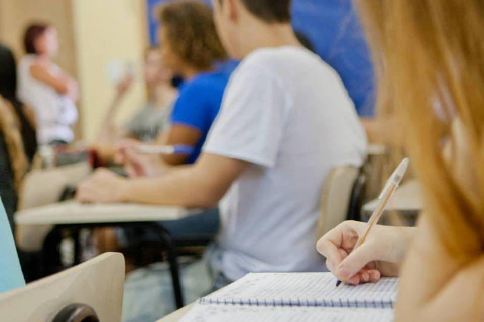 Educação: alta de 0,31% com impacto de 0,01 ponto percentual no índice final