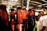 Fábrica da Cerpa, em Belém