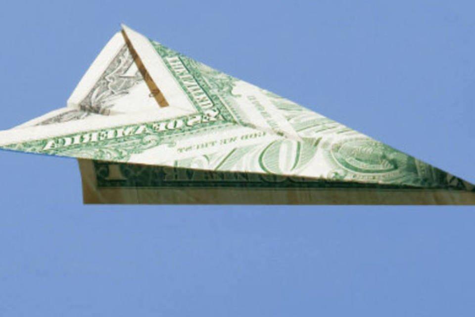 dolar-aviao-jpg.jpg