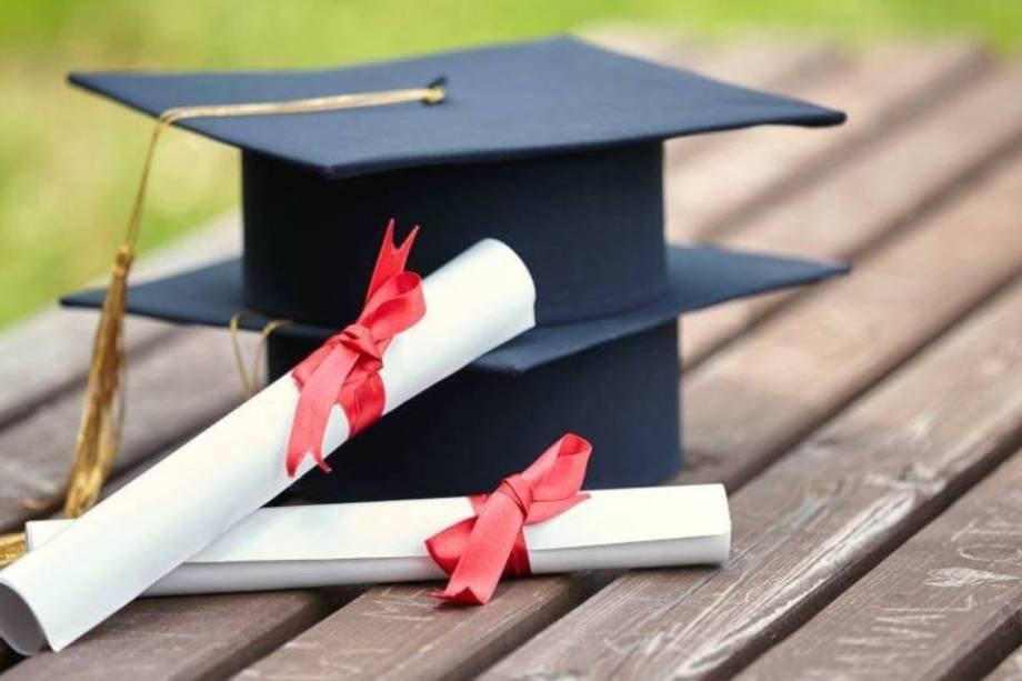 10 números que mostram como está o ensino superior no Brasil | Exame