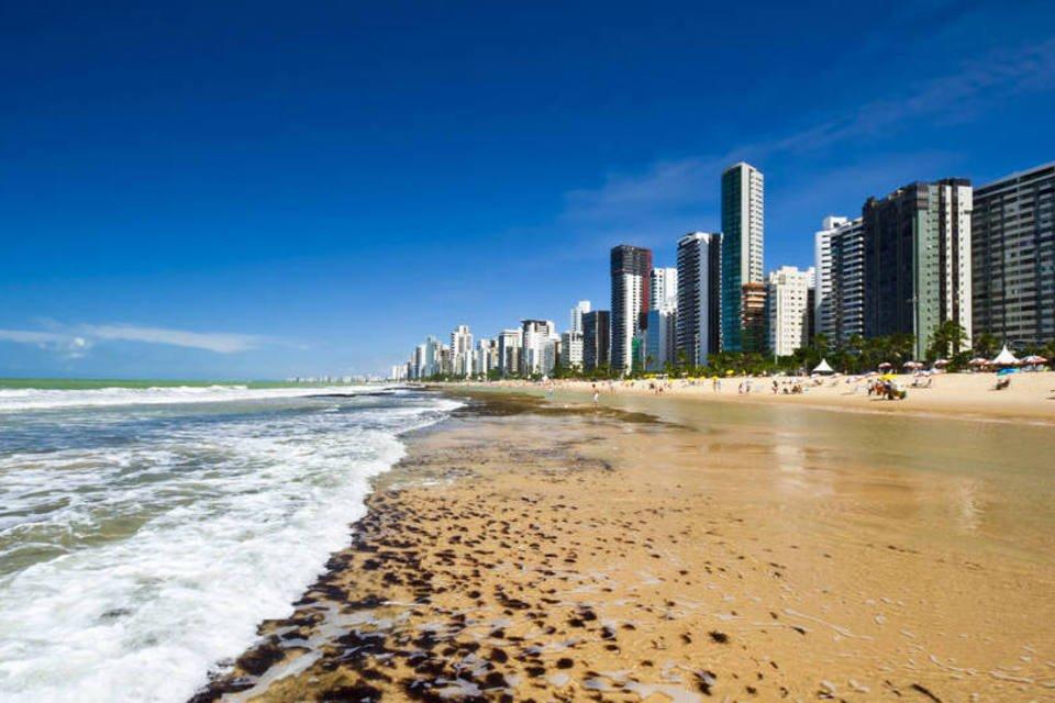 Recife (PE)