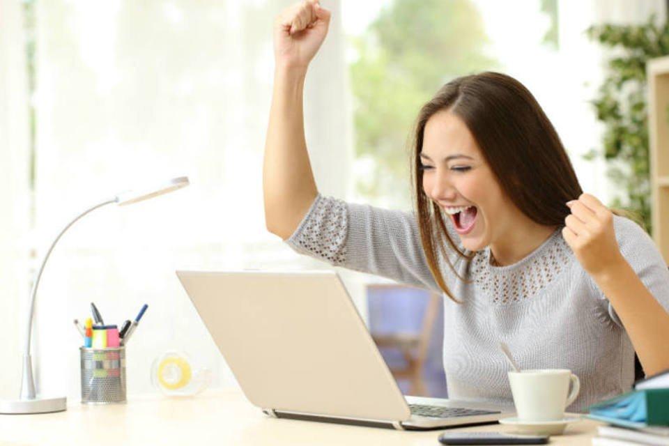 20 franquias para abrir sua própria empresa em casa | Exame