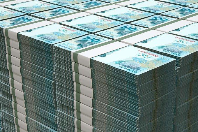 Conselho Curador do FGTS aprova Orçamento de R$ 85,5 bilhões | Exame