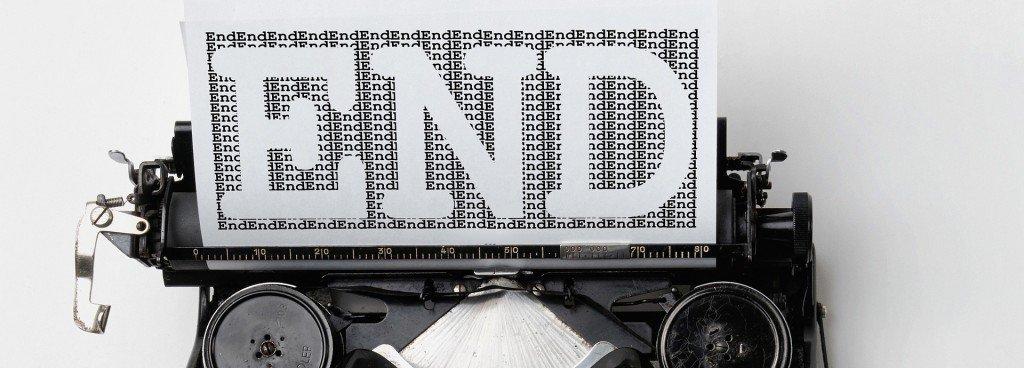 20161128 - pixabay.com - typewriter-1373693_1920