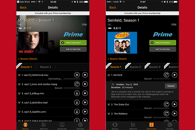 amazon-prime-video-aplicativo-como-ver-offline