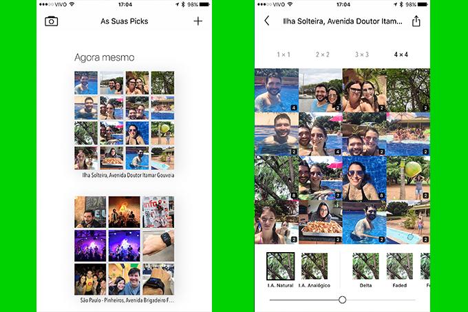 app-picky-organizador-de-fotos-para-iphone