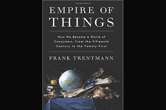 empire_things