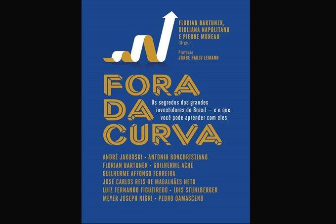 fora_curva