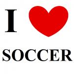 i_love_soccer