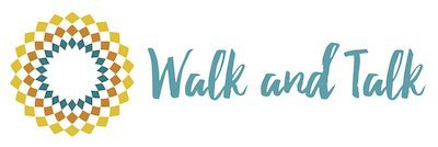 Novo-Logo-Walk-and-Talk-Horizontal-2