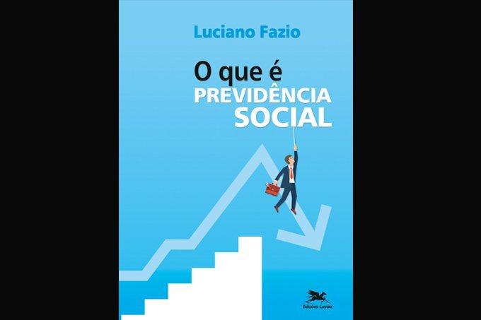 o_que_e_previdencia