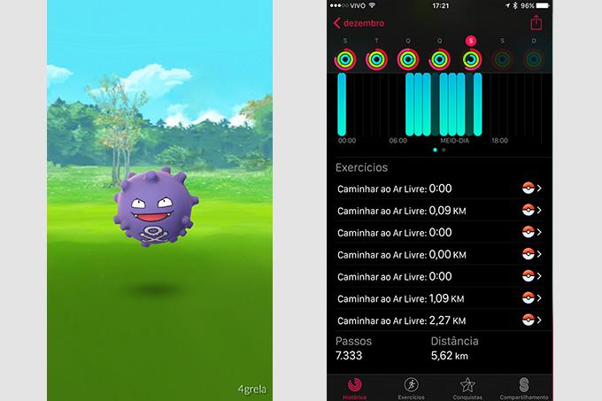 pokemon-go-app-com-o-apple-watch