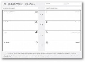 Product-Market-Fit-Canvas-frontpage