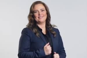 Regina Helena Nunes da Standard & Poors