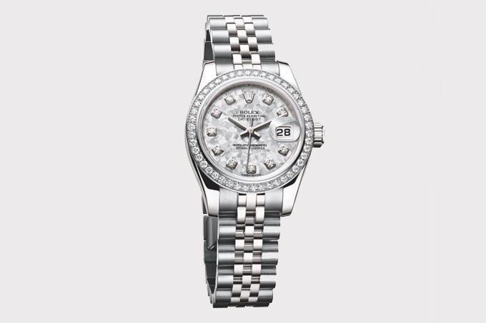 rolex-oyster-perpetual-lady