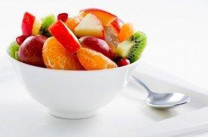 salada-de-frutas-640x423