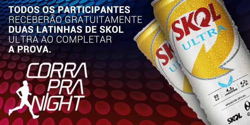 Skol_corrida