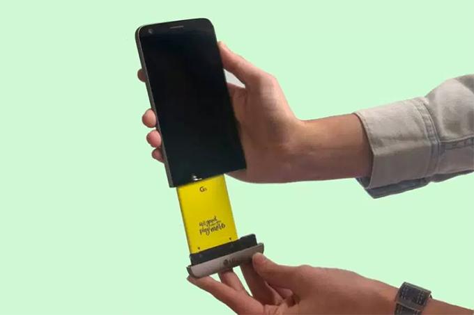 smartphone-lg-g5-se