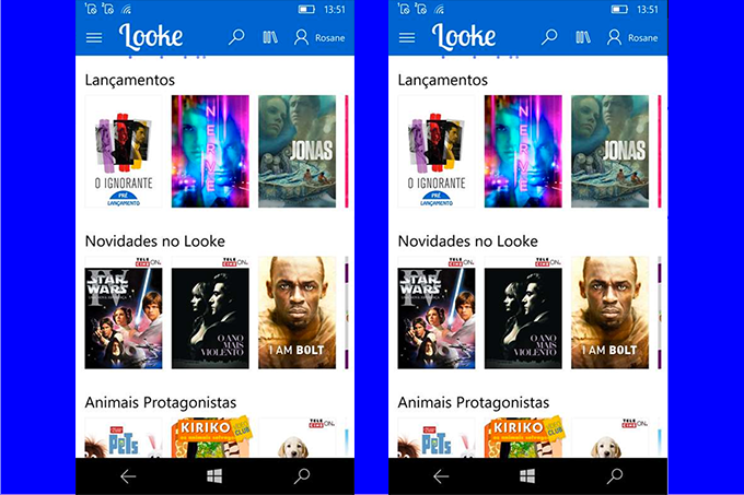 app-looke-windows