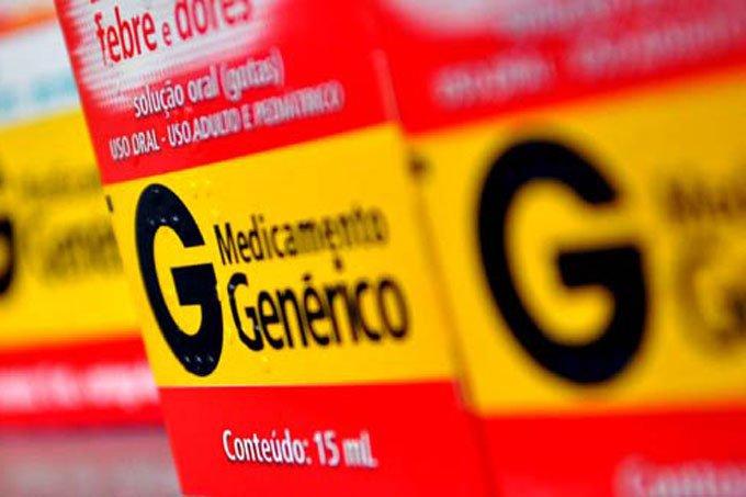 STF julga ação sobre patentes que pode mudar setor dos remédios genéricos