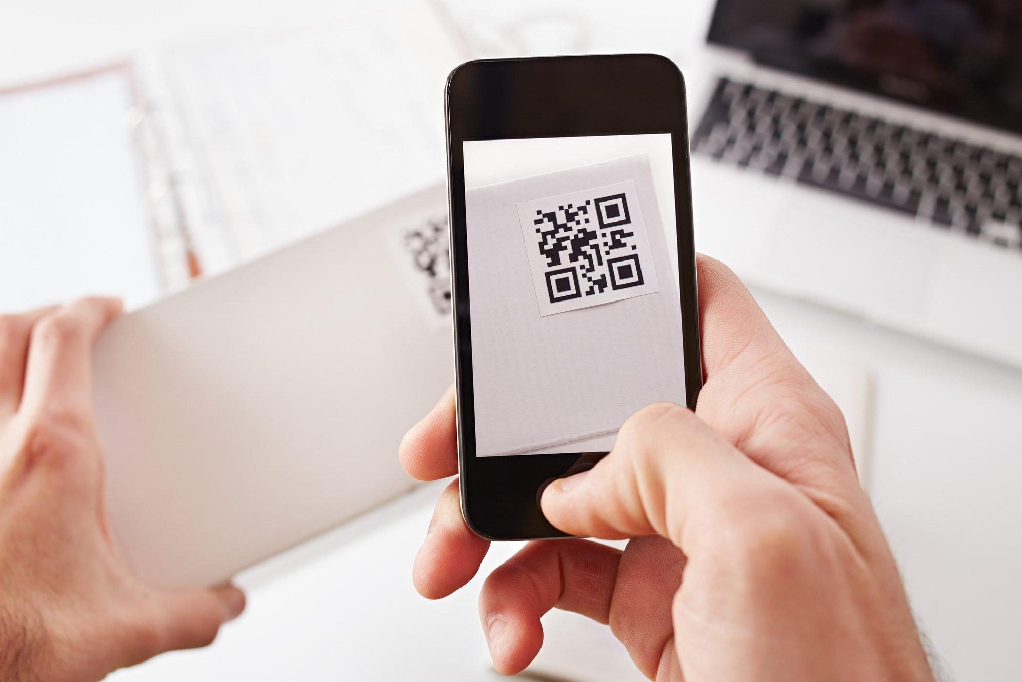 E-commerce: Decisões radicais incentivam o desenvolvimento tecnológico