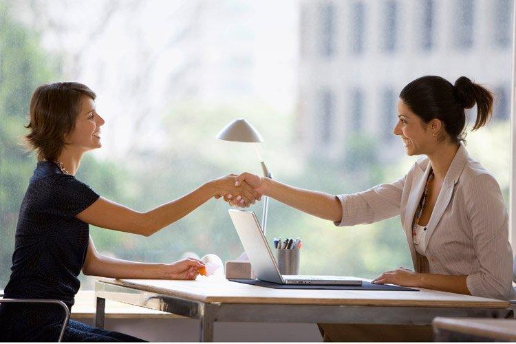 Gerente de Relacionamento de Contas de Pessoa Jurídica (PJ)
