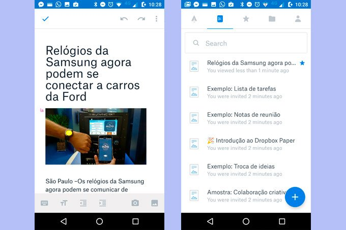 app-dropbox-paper