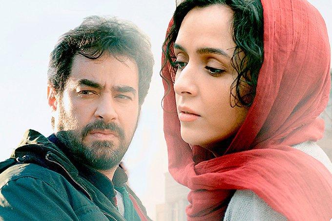 O Apartamento leva o Oscar 2017 de melhor filme de língua estrangeira