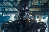 inteligencia-artificial-exterminador-do-futuro