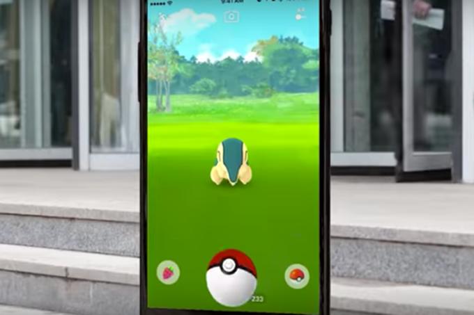 pokemon-go-update-cyndaquil