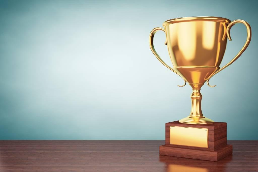 premio_trofeu