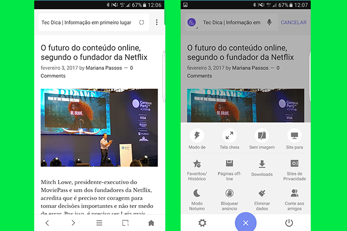 apus-navegador-app