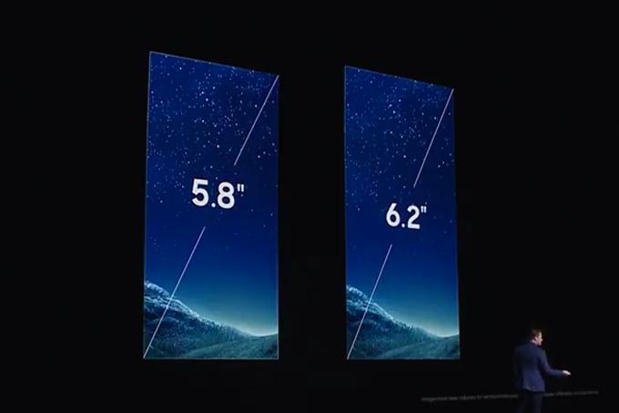 Galaxy-s8-s8+