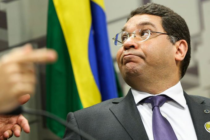 Tesouro terá de recuperar liquidez perdida até o fim do ano, diz Mansueto