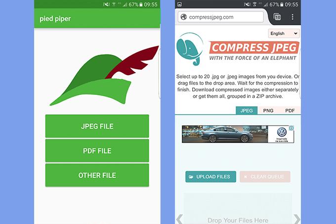 pied-piper-app