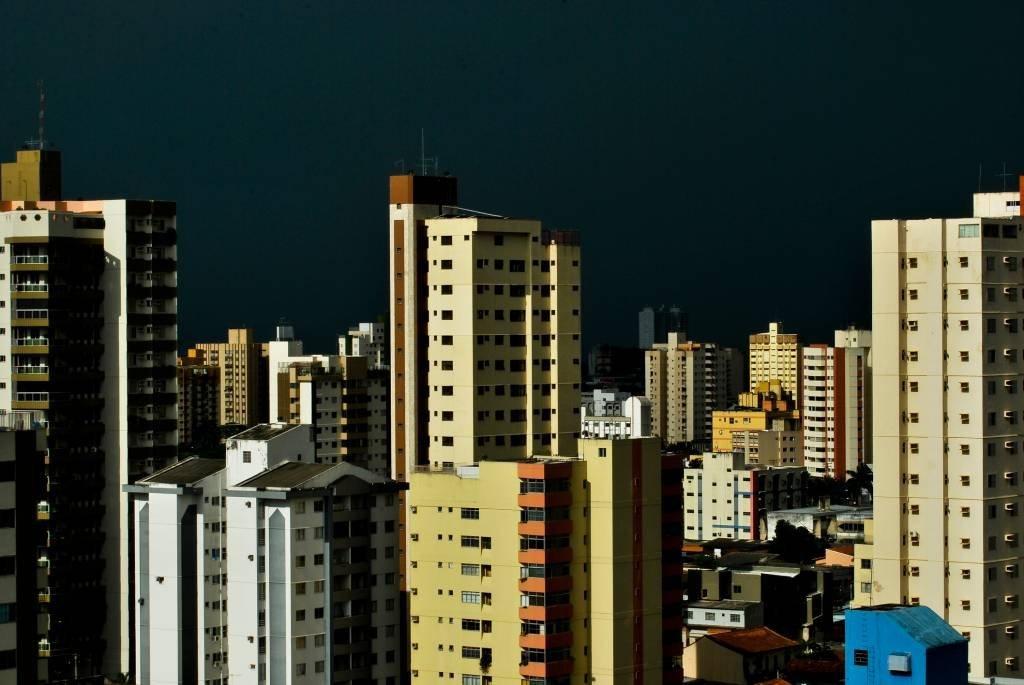 Preços_dos_imóveis_FipeZap