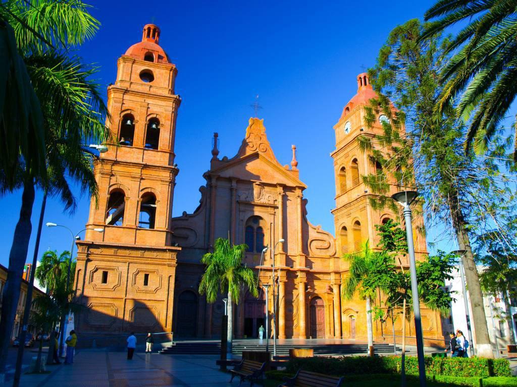Catedral_Santa_Cruz_de_la_Sierra_Bolivia
