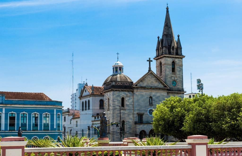 Igreja_São_Sebastião_Manaus