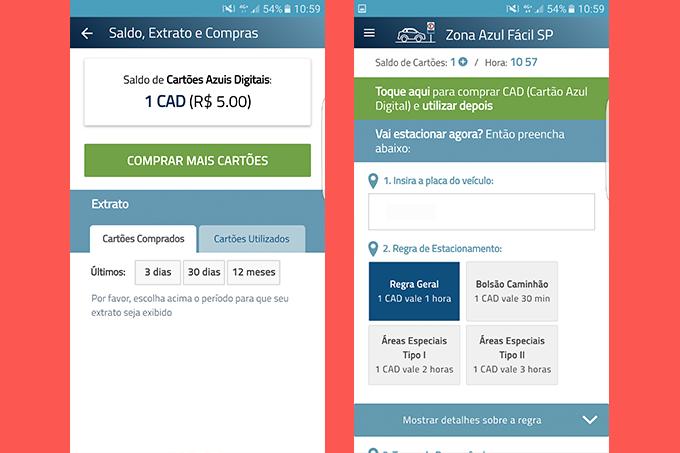 zona-azul-facil-sp-app